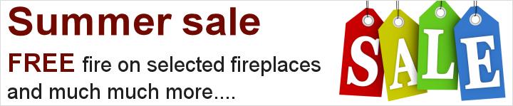 Sale banner4