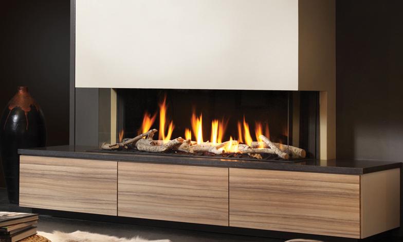 Modern gas fires gallery edwards firesedwards fires