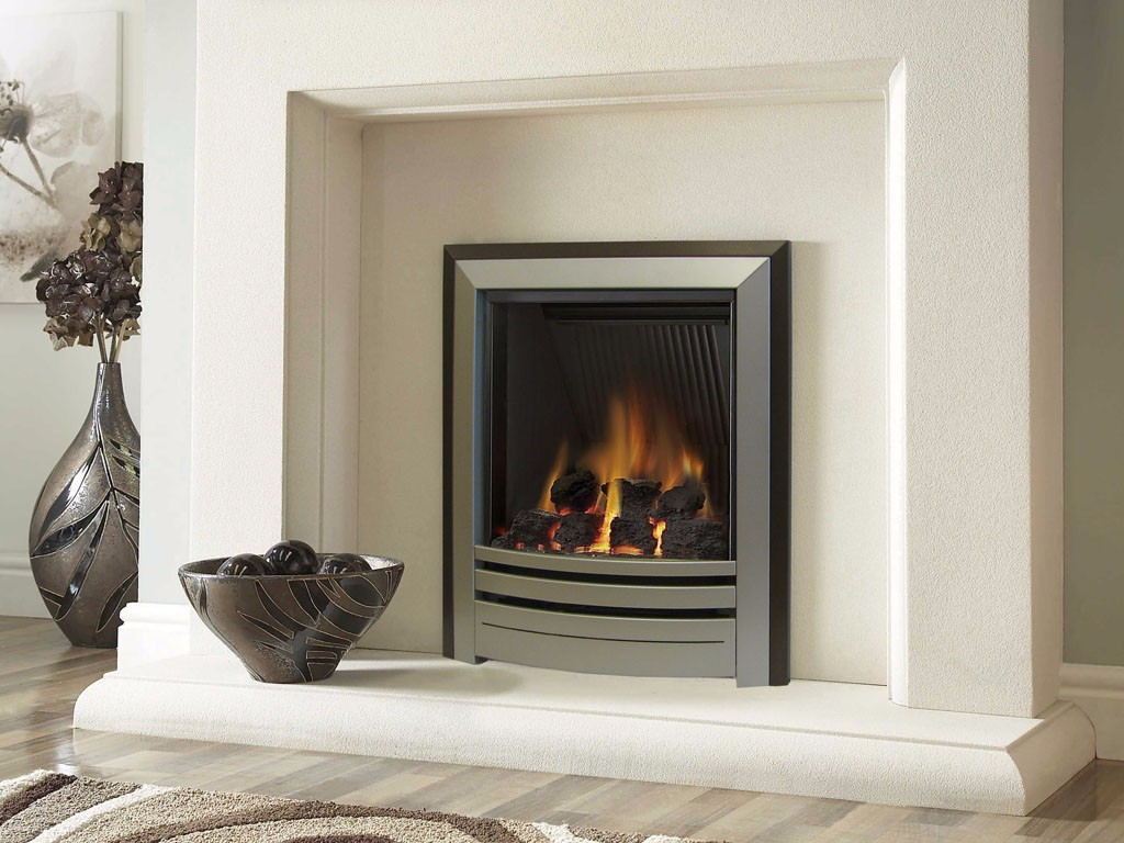 Modern Gas Fires  Gas Fires Altrincham  Edwards Of Sale Ltd. Perlick. A&b Home. Cliqstudios Com. Wood Beam Ceiling. Hanging Ceiling Decorations. Kitchen Ceiling Fans. Engineered Flooring. Grey Dining Room