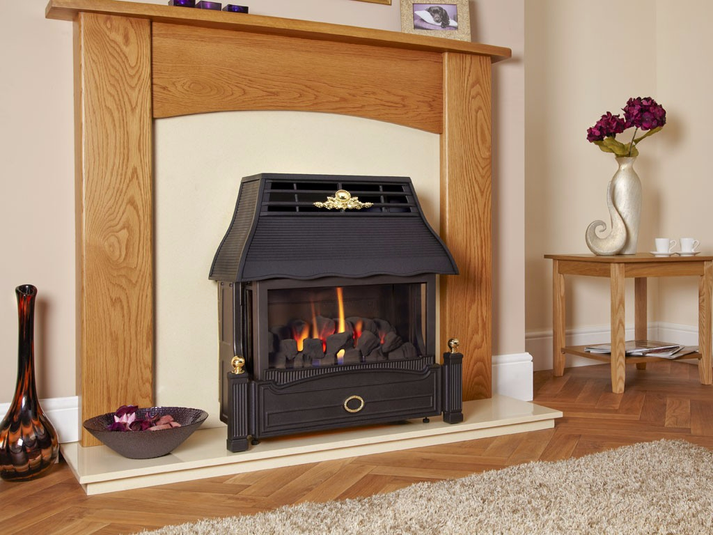Traditional gas fires gallery | Gas Fires | Gas