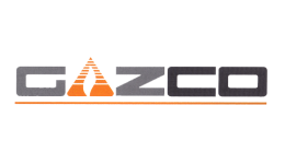 Gazco logo