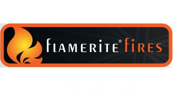 flamerite logo