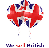 Well Sell British