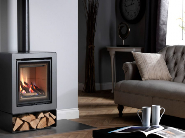 Legend gas stove manchester cheshire