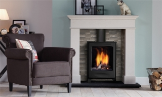 Gas stoves 03