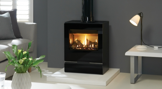 Gas stoves 04