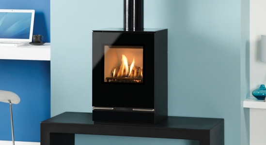 Gas stoves 05