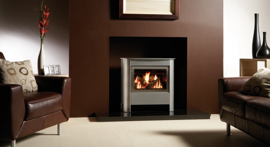 Gas stoves 06