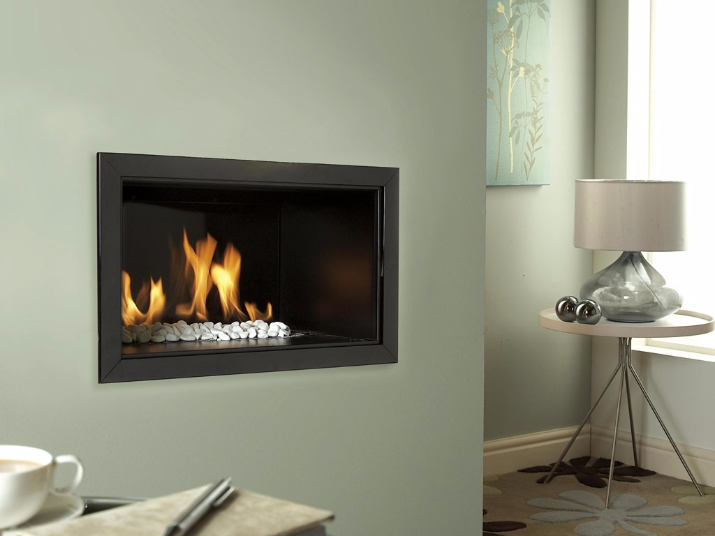 Modern Gas fires | Gas Fires Altrincham | Edwards Of Sale ...