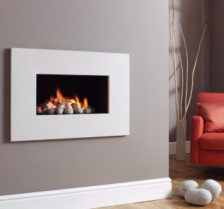 Modern Gas fires 05