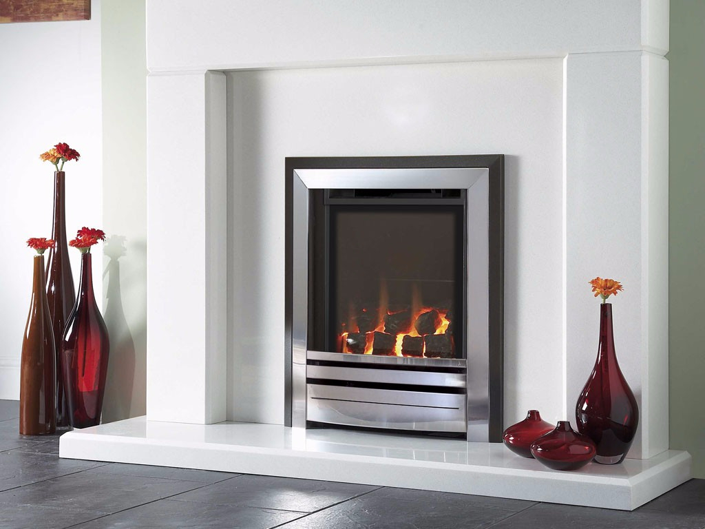 Modern Gas Fires Gas Fires Altrincham Edwards Of Sale