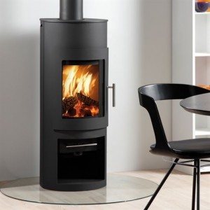 Multi-Fuel stoves 03