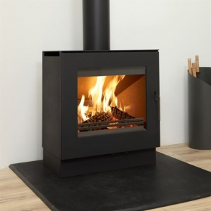 Multi-Fuel stoves 04