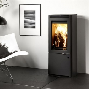 Multi-Fuel stoves 05