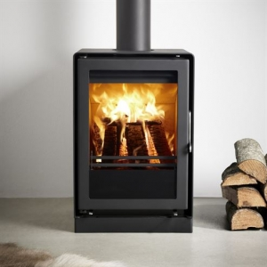 Multi-Fuel stoves 07