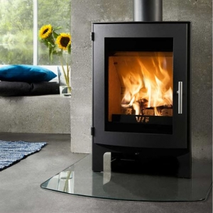 Multi-Fuel stoves 09