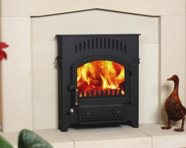 Multi-Fuel stoves 28