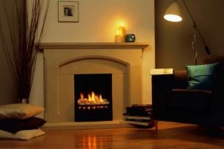Stone fireplaces 09
