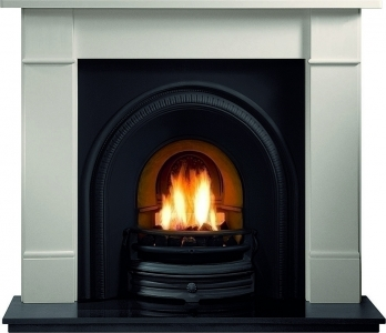 Traditional gas fires 23