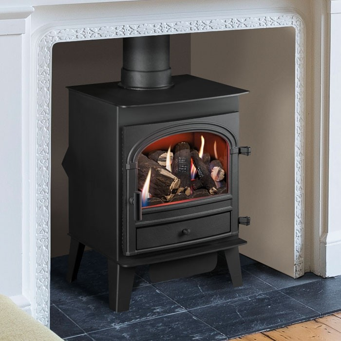 Consort 5 gas stoves manchester