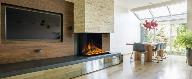 Electric Fires 10