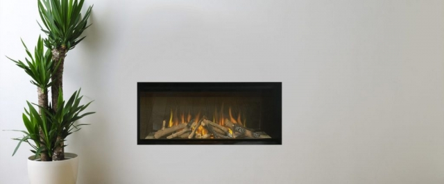 Electric Fires 12