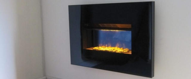 Electric Fires 48