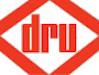 drugasar logo