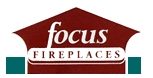 focus fires logo