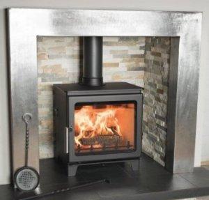 Pickering-ecodesign-wood-burner