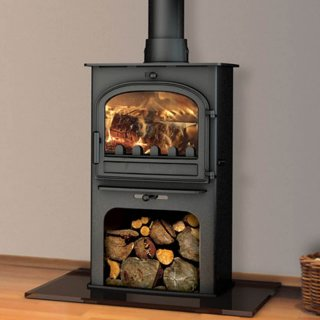cleanburn-lovenholm-european-multifuel-woodburning-stove_1