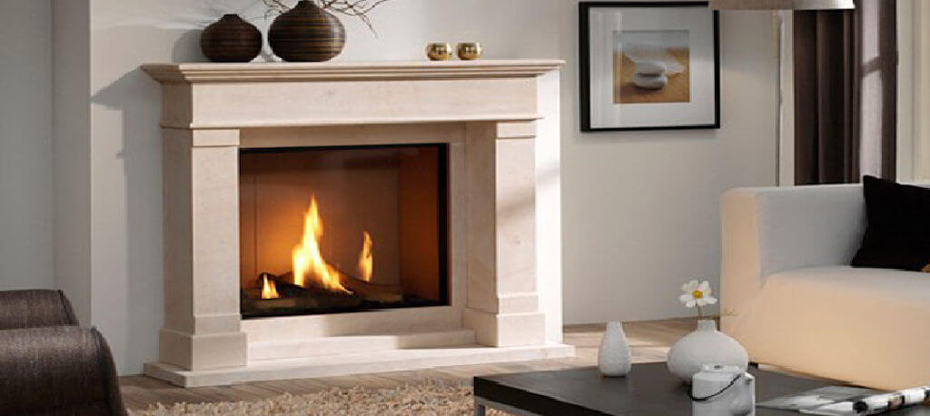 fireplaces banner