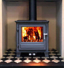 stoves stockport