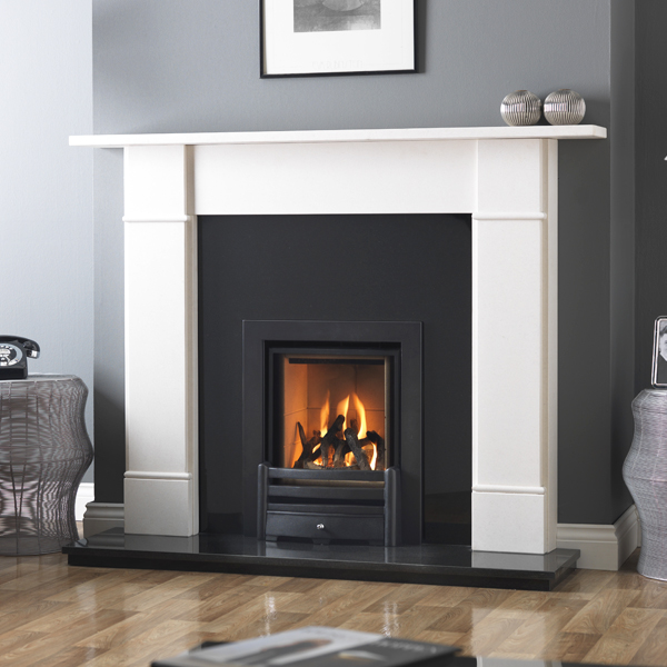 Legend Ethos 400 Gas Fire Manchester