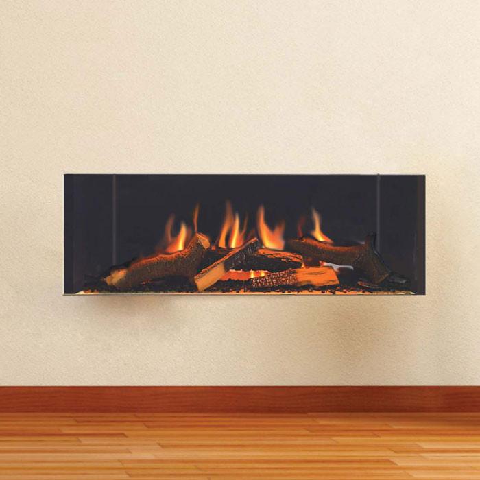 evonic e700 electric fire