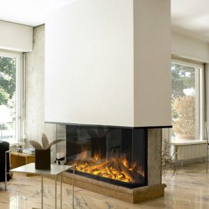 Quality Electric Fires London